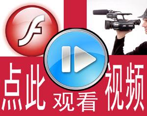 视频专区链接